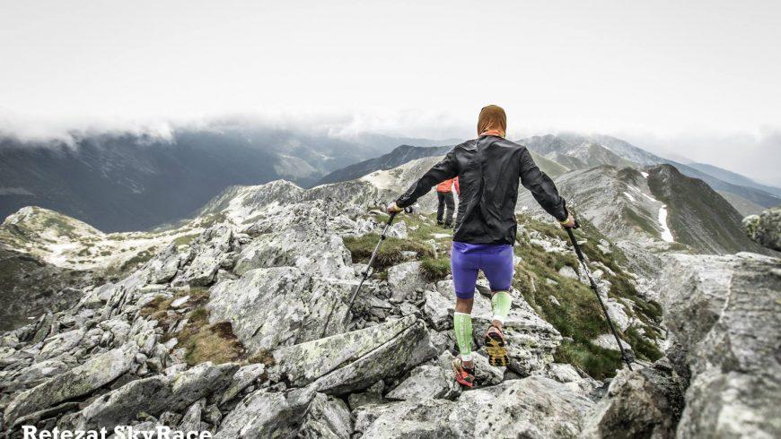 Săptămâna alergării (25/2017)