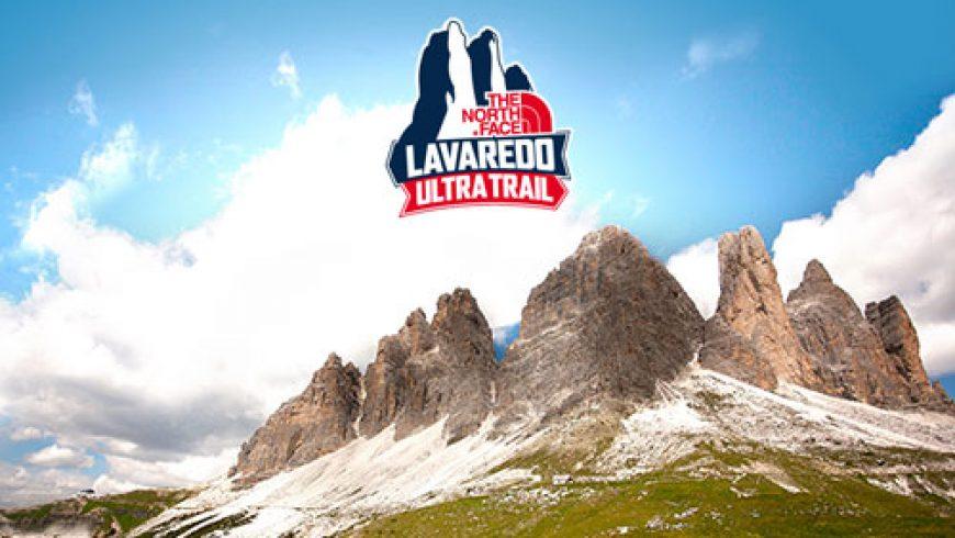 Astăzi ia startul Lavaredo Ultra Trail