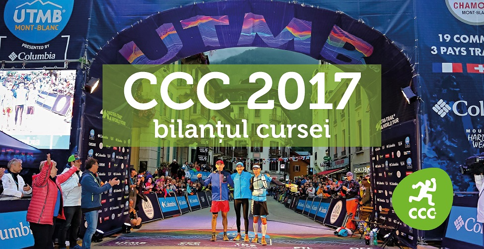 Bilanț CCC 2017