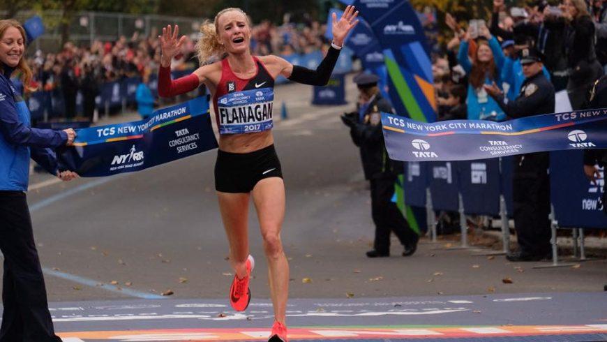 Dacă poți câștiga acolo, poți câștiga oriunde! Victoriile New York City Marathon