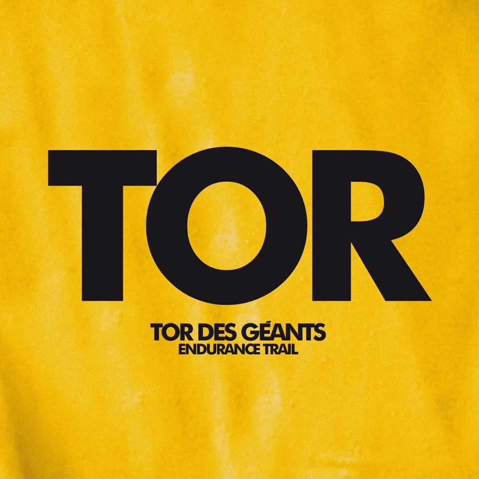 Cine sunt alergătorii români extrași la Tor des Géants 2018